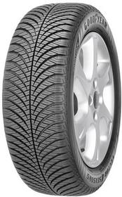 Goodyear VECTOR 4SEASONS Gen-2 205/55R16 91V