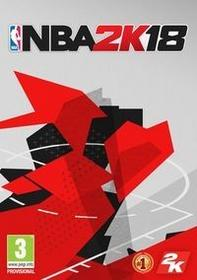NBA 2K18 + BONUS! STEAM