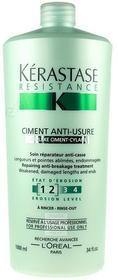 Kerastase Resistance Ciment Anti-Usure cement odbudowujący 1000ml