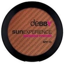 Debby Sun Experience Bronzing Powder 04 10g