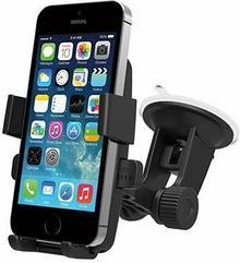 iOTTIE Uchwyt samochodowy Easy One Touch (smartfony do 5,5 cali) HLCRIO102