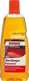 Sonax 314300 szampon nadający połysk, koncentrat, pojemność 1 l