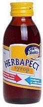 Aflofarm Herbapect 240 g