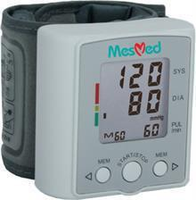 MESMED MM-204 Vengo
