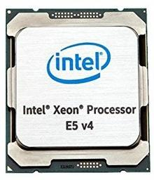 Intel Xeon Processor E5-2630 v4 25 Cache 2.20 GHz 10 core