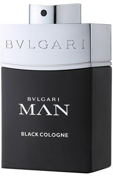 Bvlgari Man Black Cologne woda toaletowa 60ml