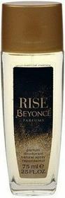 Beyonce Rise 75ml