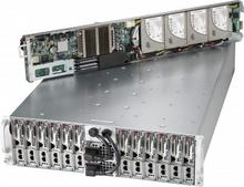 Supermicro SYS-5038ML-H24TRF SYS-5038ML-H24TRF