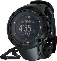 Suunto Ambit3 Peak Black GPS+HR SS0206740000