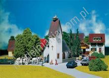 Faller Kościół 130236