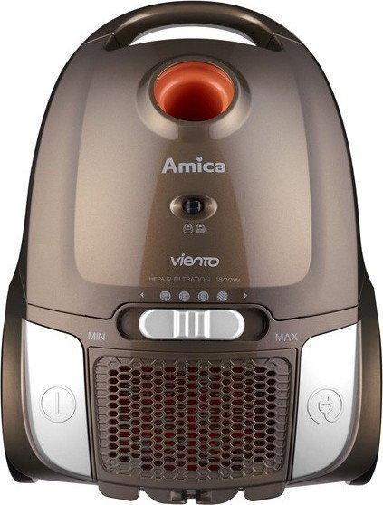 Amica VI2021 Viento