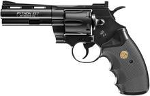 Umarex Rewolwer Colt Python 4 4.5 mm (5.8194)