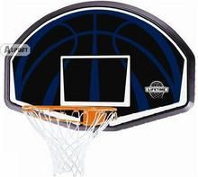 Lifetime Tablica do koszykówki 44 DALLAS 90065