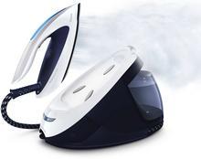 Philips PerfectCare Elite GC9622/20