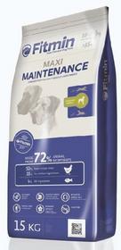 Fitmin Maxi Maintenance 30 kg