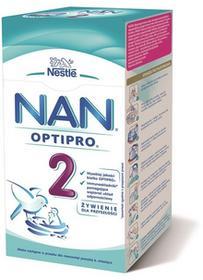 Nestle NAN OPTIPRO 2 350g
