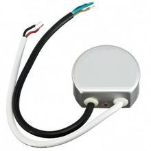 IDEA LED Zasilacz instalacyjny LED dopuszkowy 20W IP67 ID-3032
