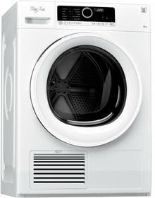 Whirlpool DSCX80111