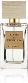 RITUALS Fleurs De L 'himalaya Perfumy 50ml