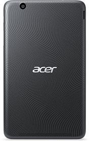 Acer Iconia Tab 8 16GB