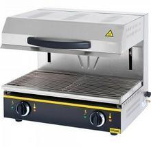 Stalgast Salamander elektryczny 450 mm | 744020