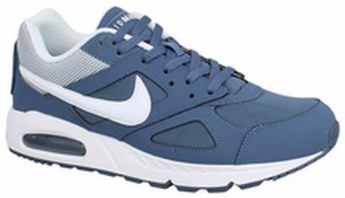 Nike Air Max IVO 580518-414 granatowy