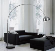 Lumina-Deco Lampa podłogowa LDF 5508-C Deco