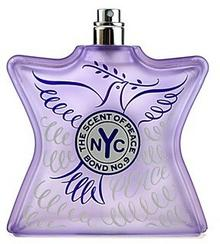 Bond No. 9 Midtown The Scent of Peace woda perfumowana 100ml
