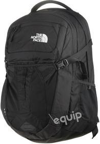 The North Face Plecak Recon II 22229-uniw