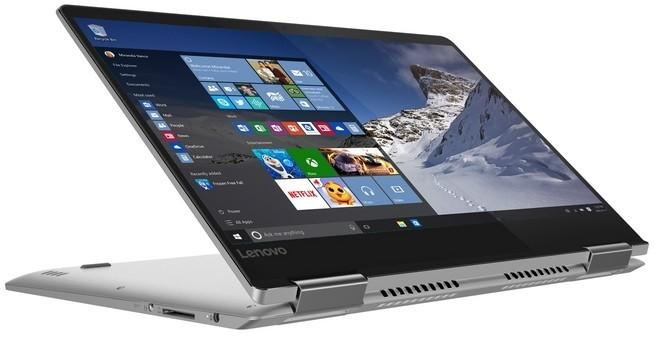 Lenovo IdeaTab Miix 310 (80SG005SPB)