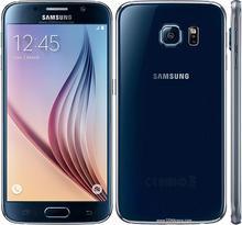 Samsung Galaxy S6 G920 64GB Czarny