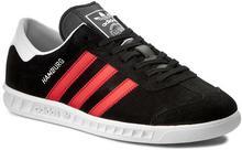Adidas Hamburg BB5300 czarny