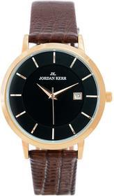 Jordan Kerr Mori RA1330-4A