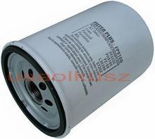 ATLAS Filtr oleju GMC Sierra 6,6 TD PH9100