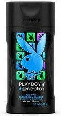 Playboy Generation 250ml