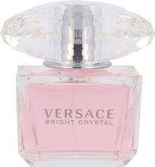VERSACE Bright Crystal - woda toaletowa 90 ml