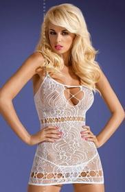 Obsessive Dress D208