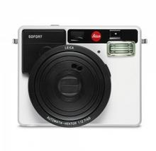 Leica Sofort biały