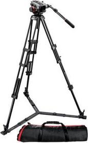 Manfrotto MN504HD