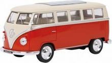 Legler VW Bus 9325