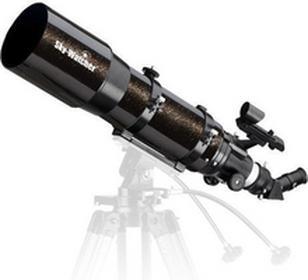 Sky-Watcher (Synta)BK1206 OTA