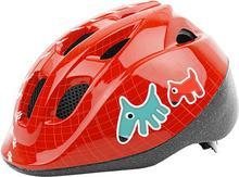 Kask rowerowy dla dzieci Bobike B-Buddy