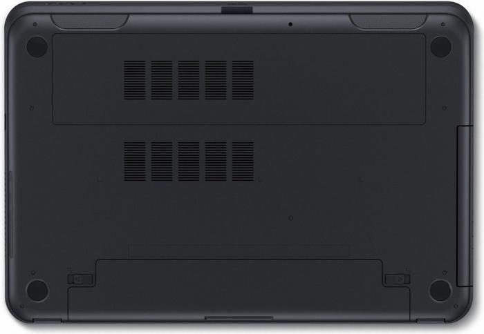 "Dell Inspiron 15 ( 5558 ) 15,6"", Core i5 2,2GHz, 4GB RAM, 1000GB HDD"