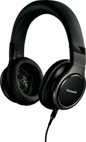 Panasonic RP-HD10E-K czarne