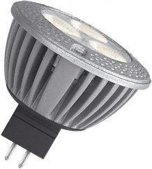 Osram LED PARATHOM MR16 4.5W 12V GU5.3 CIEPŁOBIAŁA 4008321521927