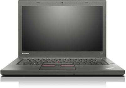 "Lenovo ThinkPad T450 14\"", Core i3 2,1GHz, 4GB RAM, 500GB HDD + 8GB SSD (20BUA13XPB)"