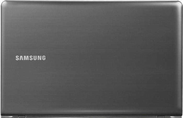 """Samsung NP350V5C-S08PL 15,6"""", Core i5 2,5GHz, 4GB RAM, 500GB HDD (350V5C-S08PL)"""