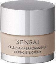 Kanebo Sensai Cellular Performance Lifting Eye Cream 15ml