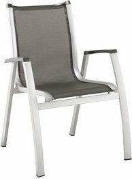 KETTLER krzesło FORMA