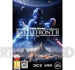 Opinie o Electronic Arts Star Wars Battlefront II + dodatek